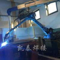 Buy cheap Welding equipment from Wholesalers