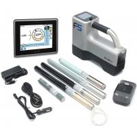Buy cheap DigiTrak F5 Locating System from Wholesalers