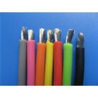Rubber Insulated 50mm2 Welding Cable