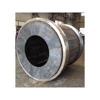 Buy cheap Welded blank from Wholesalers