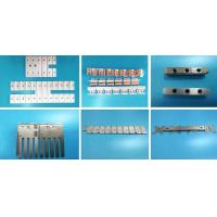 Buy cheap Attery module CU&AL products from Wholesalers