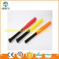Buy cheap Wholesale Children custom logo eva baseball bat & ball from Wholesalers