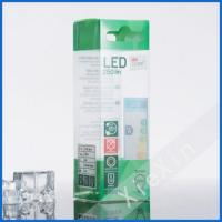 Buy cheap die cut colorful LED bulb plastic packgaing box from Wholesalers