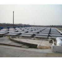 Shandong solar drying equipment manufacturers