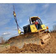 Buy cheap Topcon System 5 for Dozers from Wholesalers