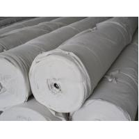 Hot-rolled acupuncture cotton Geotextile