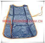 China adult apron Home #FGAA001 pvc work adult apron on sale