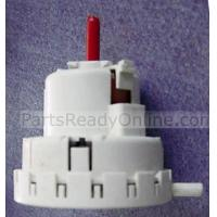 Buy cheap Whirlpool Washer Water Level Switch 3366847 (3950421 W10337780) from Wholesalers