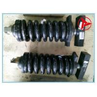 Buy cheap Undercarriage Parts Excavator Track Tensioner Assembly from wholesalers