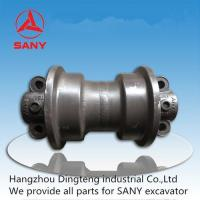 Buy cheap Undercarriage Parts Excavator Track Bottom Roller from wholesalers