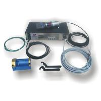 Buy cheap Ultrasonic Cutting System from Wholesalers