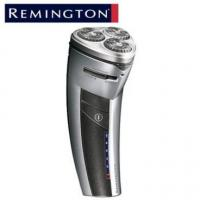 Buy cheap Mens Electric Shavers from Wholesalers