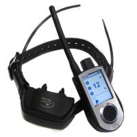 Buy cheap SportDog TEK 1.0 Locator Trainer System from Wholesalers