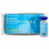 Buy cheap Bronchicine - Kennel Cough - Vaccine from wholesalers