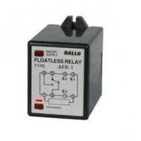 Quality Electromatic Water Liquid Level Relay AFR-1 AC 220V wholesale