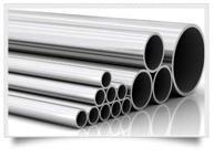 Buy cheap Pipe and Tube from Wholesalers