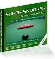 Buy cheap Super Snooker from Wholesalers