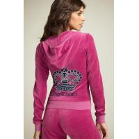 Buy cheap Juicy Couture Tracksuits from Wholesalers
