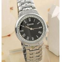 Buy cheap Watches from Wholesalers