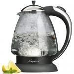 Buy cheap Brown kettle from Wholesalers