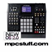 Buy cheap Akai MPC 5000 Production Center ( Maxed Out ) from wholesalers