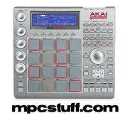 Buy cheap Akai MPC Studio Music Production Controller from wholesalers