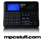 Buy cheap Akai XR20 Beat Production Station w/ Sounds from Wholesalers