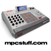 Buy cheap Akai MPC Renaissance Music Production Controller from Wholesalers