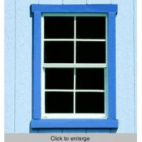 Buy cheap Handy Home Products Small Square Window from Wholesalers