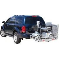 Buy cheap SC500 Aluminum Carrier-CRF from Wholesalers