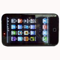 Buy cheap Pocket PC Q805 iWatch Pocket PC MID from Wholesalers