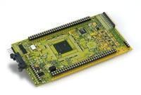 Buy cheap ORS-114 2-ch A/D & D/A Interface with Virtex-II FPGA from Wholesalers