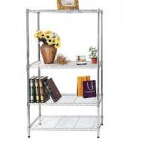 Buy cheap Wire Basket Trolleys from Wholesalers