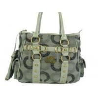 Buy cheap Coach Handbags from Wholesalers