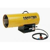 Buy cheap Master 375,000 BTU Propane Forced-Air Heater #BLP375AT from Wholesalers