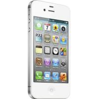 China Apple iPhone 4S on sale