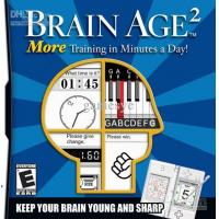 Buy cheap brain age 2 from Wholesalers