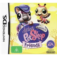 China littlest pet shop friends campagna on sale