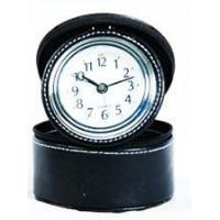 Buy cheap Analog Table clock from Wholesalers