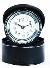 Quality Analog Table clock for sale
