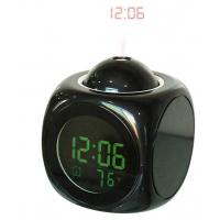 Buy cheap LCD clock from wholesalers