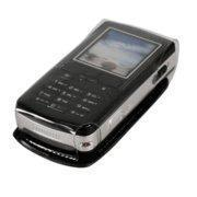 Buy cheap Stun Master Pretender 4.5 Million Volt Cell Phone Stun Gun from Wholesalers