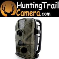 Buy cheap Mobile MMS EMAIL Scouting Hunting Camera LTL-5210MM from Wholesalers