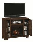 China Accent Furniture Contemporary Fireplace Mantel on sale