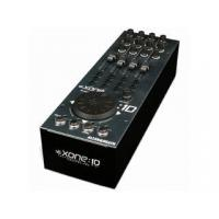Buy cheap USB Controllers Allen + Heath Xone 1D Midi Controller from Wholesalers