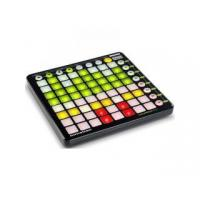Buy cheap USB Controllers Novation Launchpad Ableton Live Controller from wholesalers
