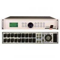 Buy cheap SDI Time Delay - for Live TV / Reality TV Shows from wholesalers