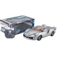 Buy cheap R/C Car from Wholesalers