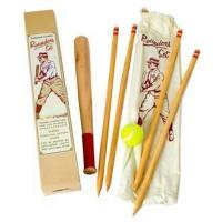 Buy cheap Gifts and Gift Trays Rounders Set from Wholesalers