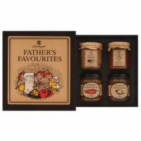 Buy cheap Gifts and Gift Trays Father's Favourites Gift Box from Wholesalers